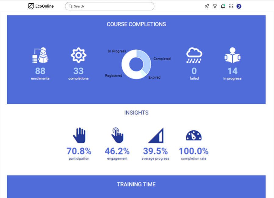 NEW LMS Category Page_Overview900x650_2021