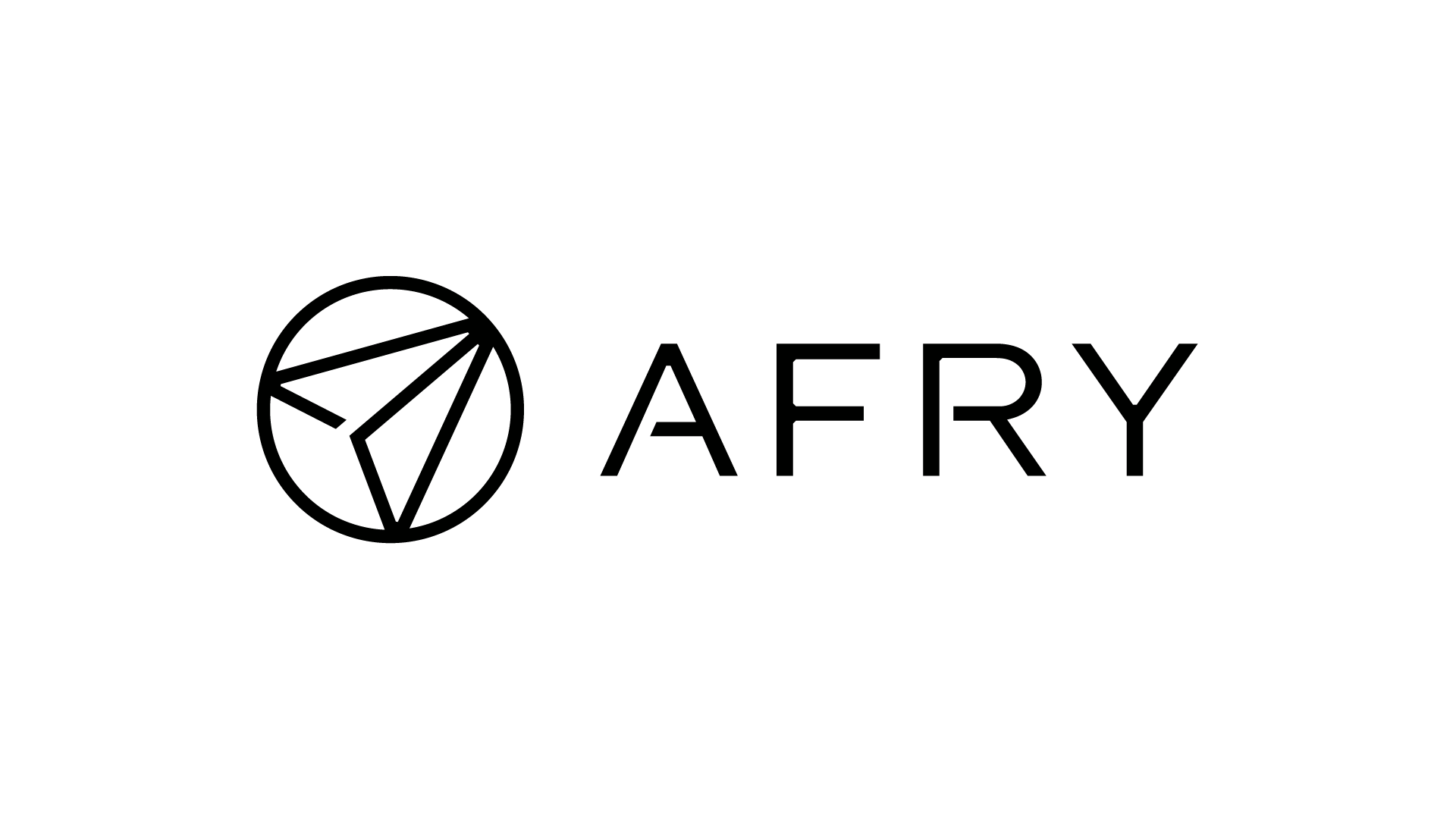 1121_AFRY_Logotype_Horizontal