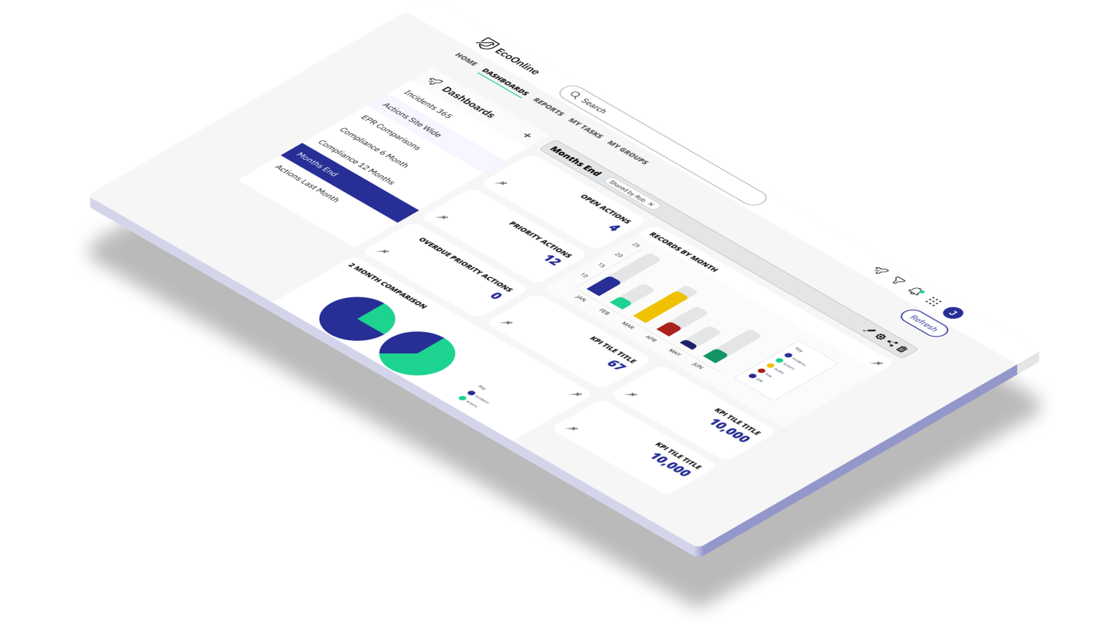 Dashboards_3D