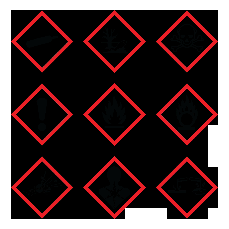 Faremærker-1