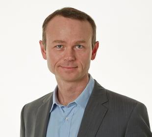 Johannes Jind-1
