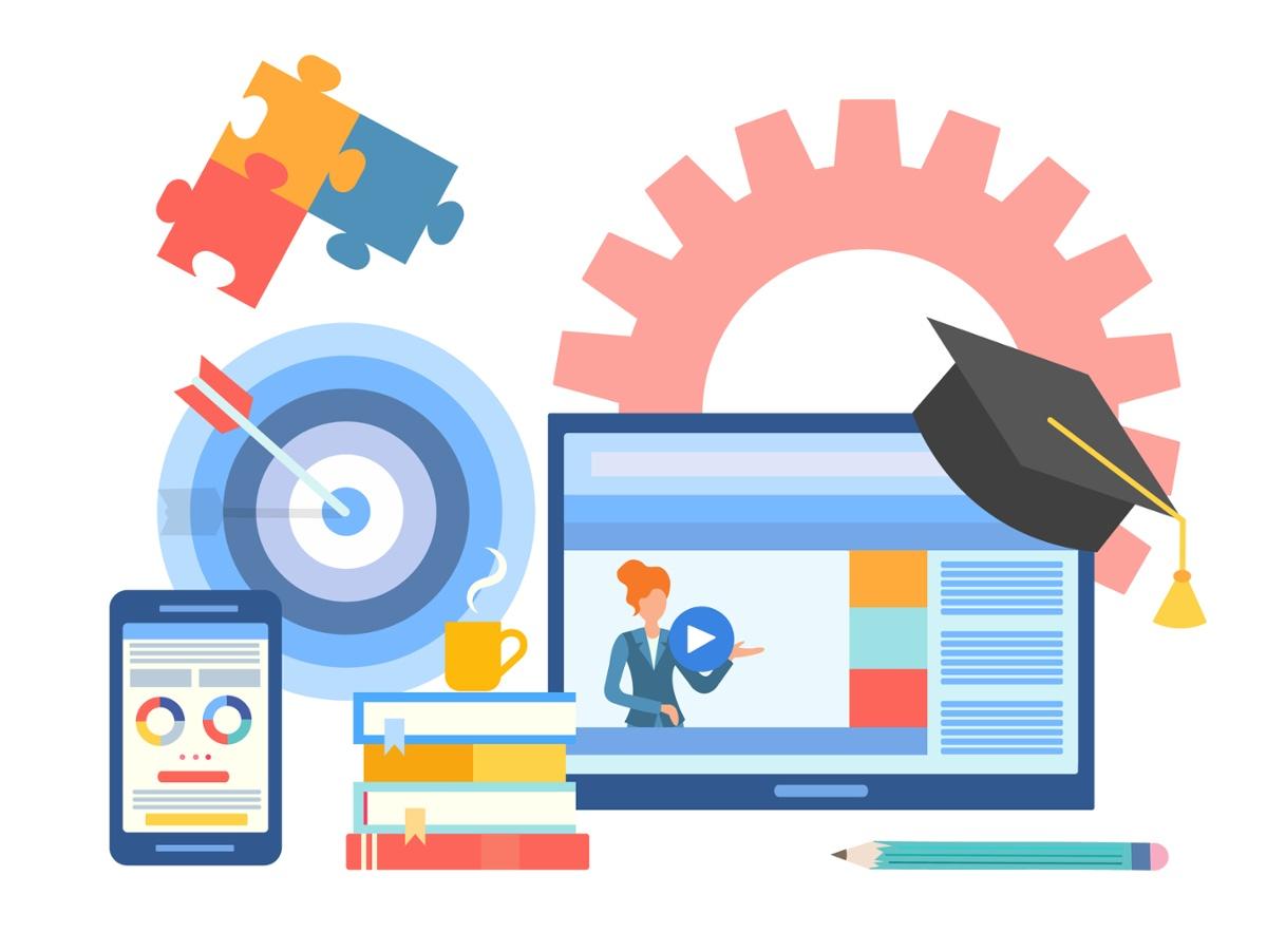 Learning Manager_illustration_2-1