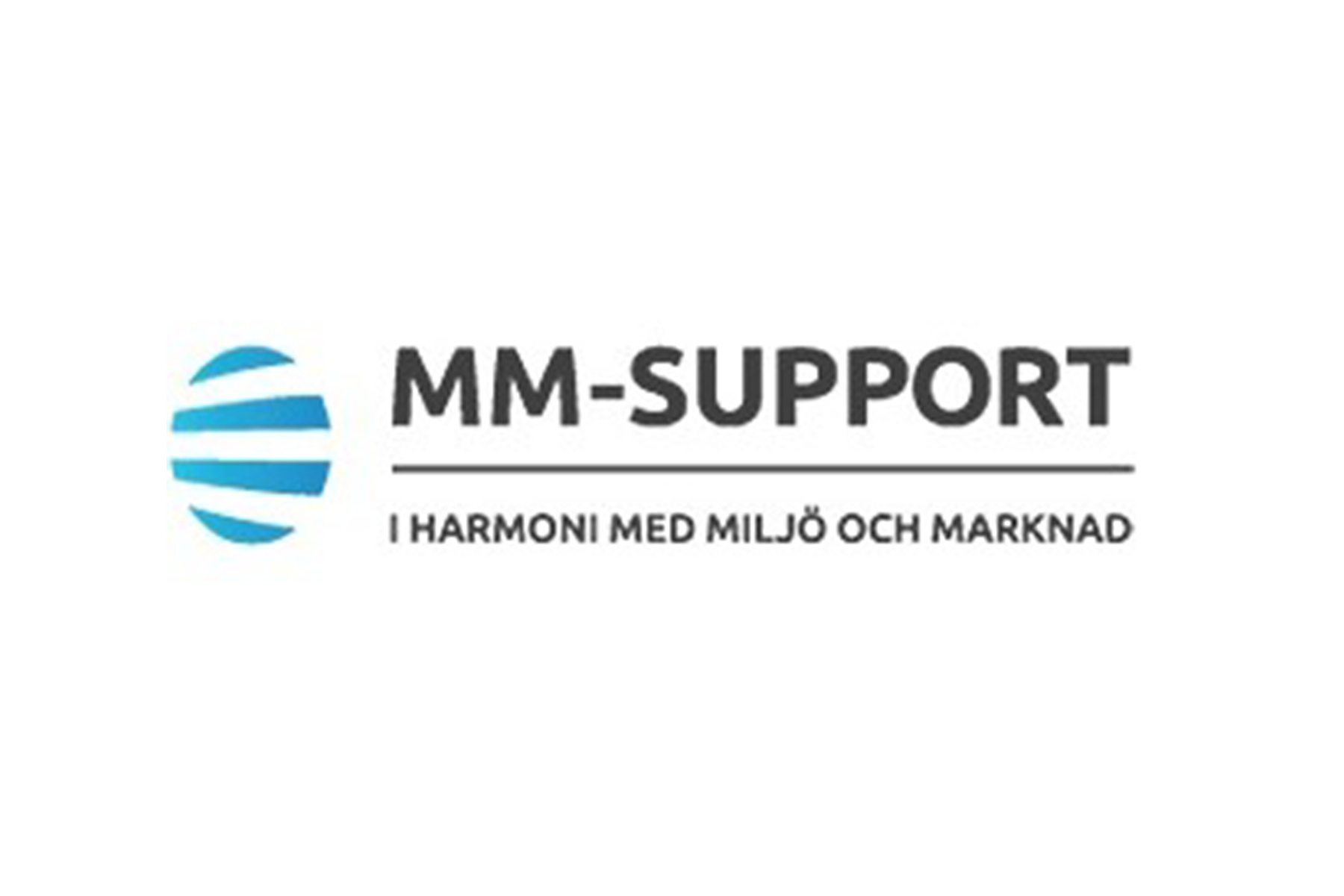 MM-support