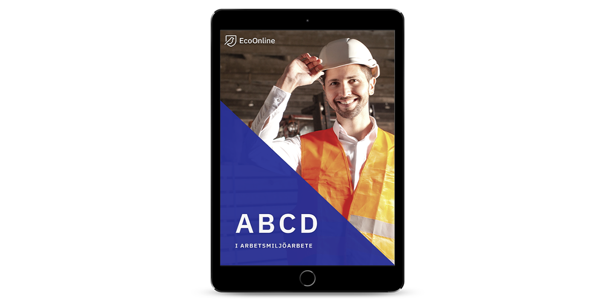 ABCDguide
