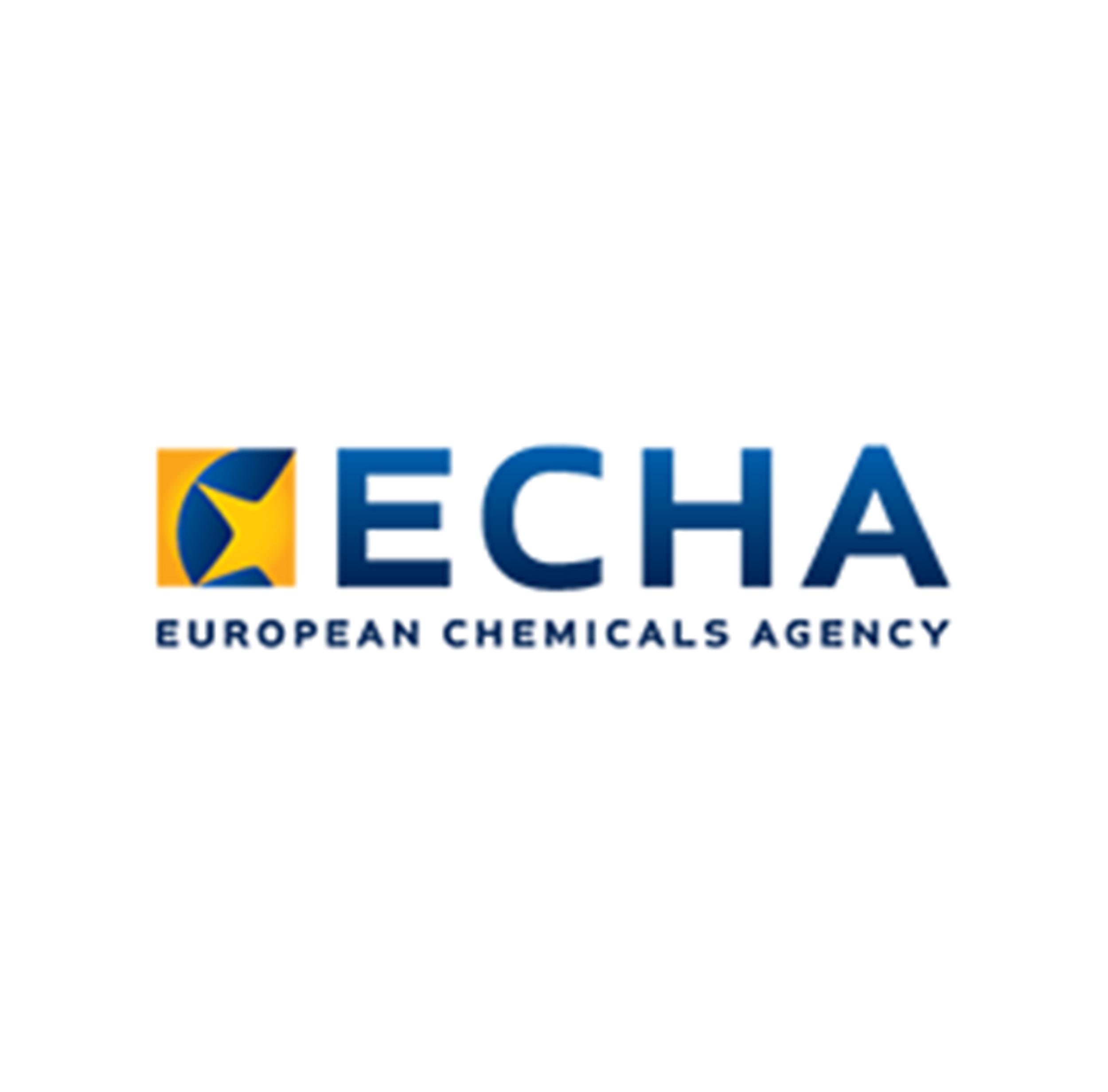 ECHA first logo.png