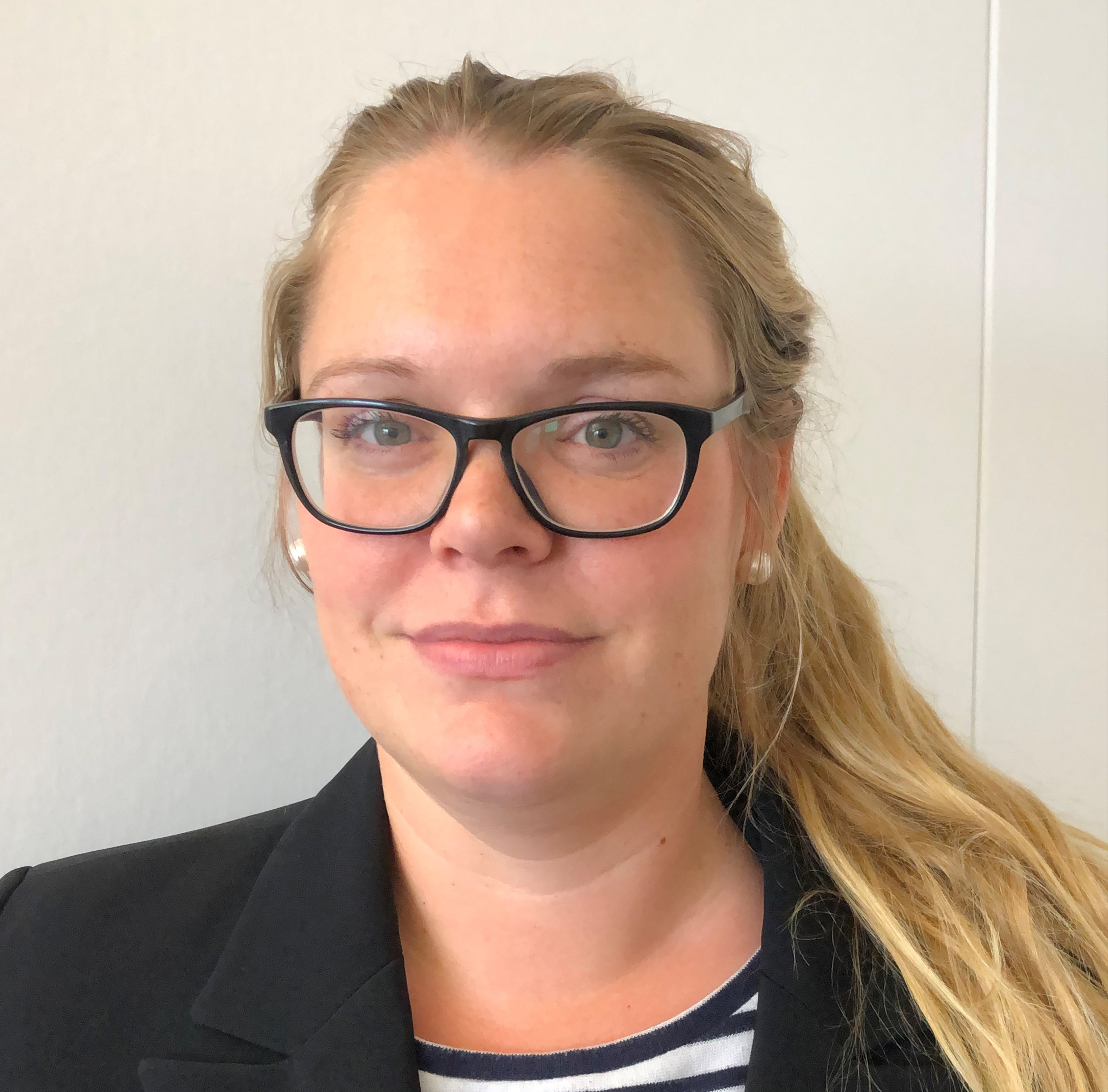 Elin Löfström Engdahl