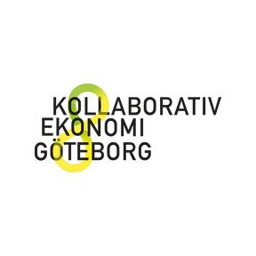 kollaborativ ekonomi göteborg logo kvadrat-1